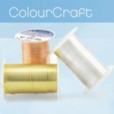 ColourCraft Wire