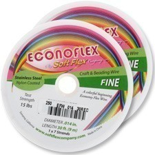Soft Flex Econoflex