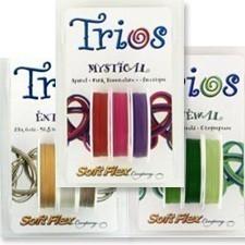 Soft Flex Trios