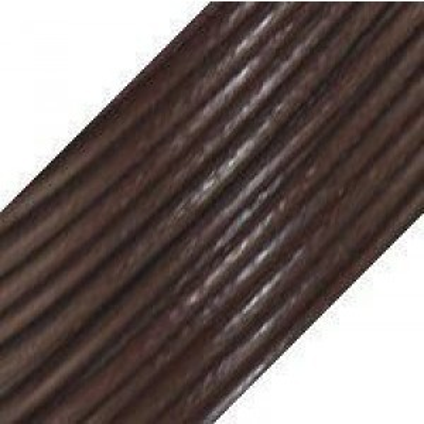 03c-chocolate-leather_9