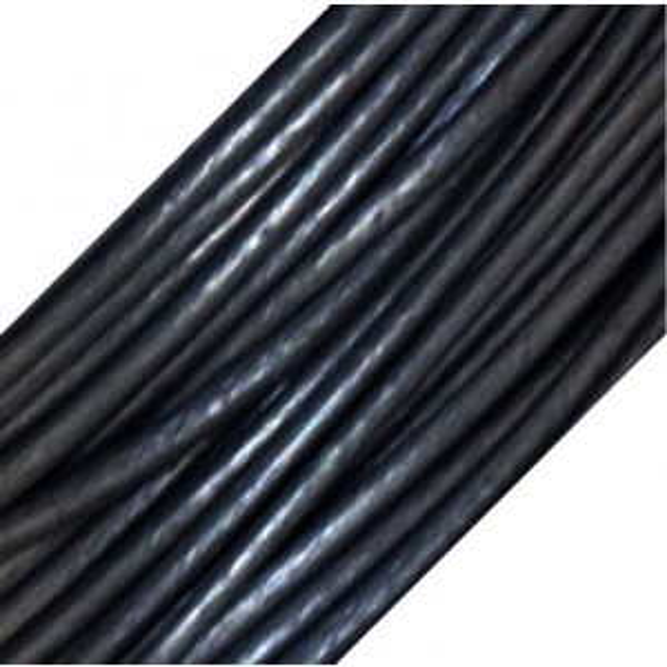 68-metallic-gunmetal-leather_11