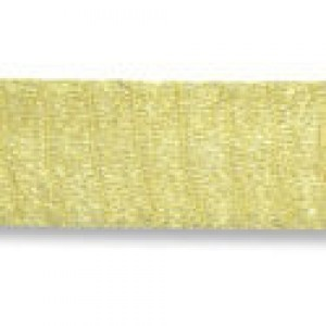 Artistic Wire® Mesh Gold Color 18mm 1m(39inch)