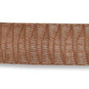 Artistic Wire® Mesh Brown 18mm 1m(39inch)
