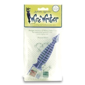 Artistic Wire® Wire Writer Kit