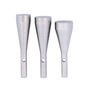 Beadalon® Conetastic Cone Tool Inverted Mandrels 3pc