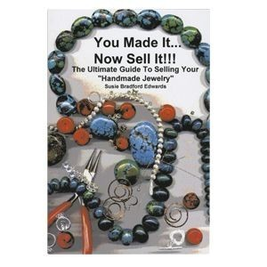 Beadalon® You Made It Now Sell It