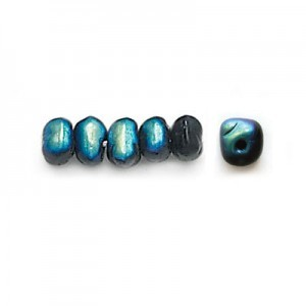 chip-bead-027d-fjab