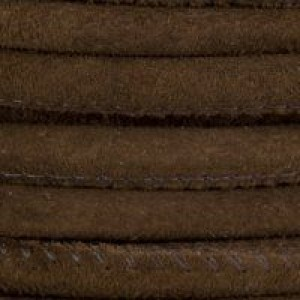 stitched-suede-med-brown_1