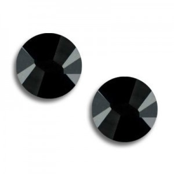 16ss Xilion Hotfix Crystal Cosmojet Art. 2028hf Swarovski® Austrian Crystal Stones