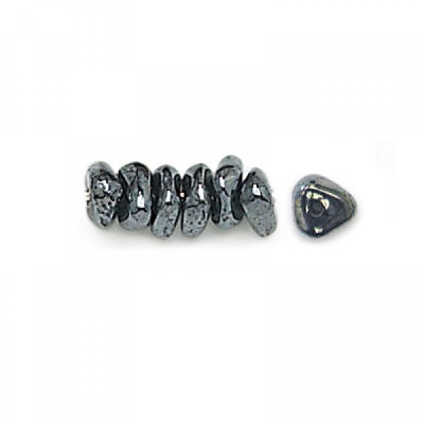 chip-bead-002d-14400