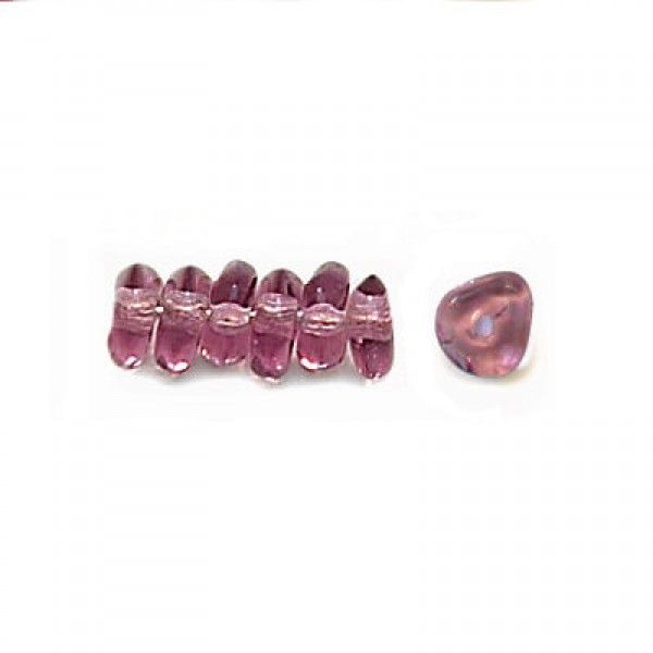 chip-bead-002d-2006