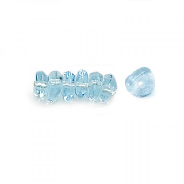 chip-bead-002d-2021
