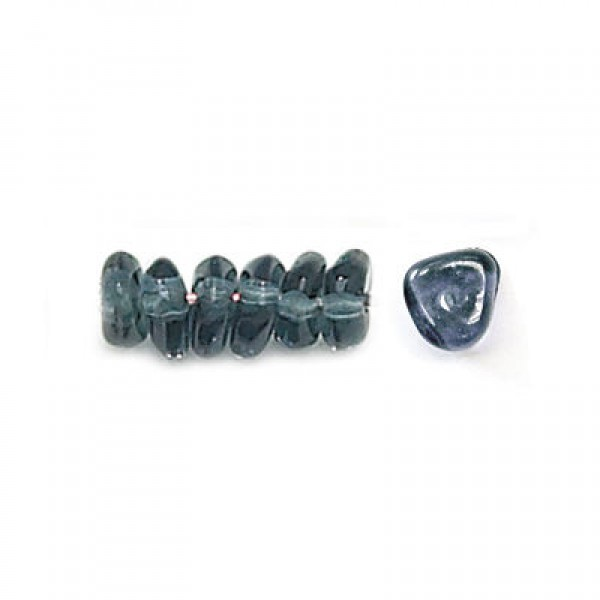 chip-bead-002d-3033