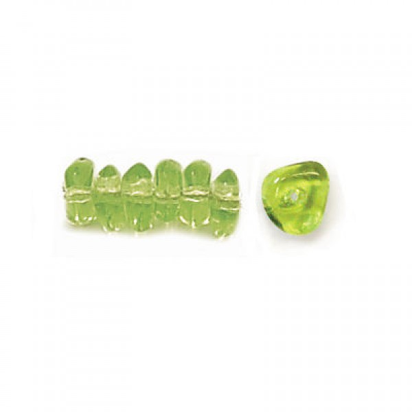 chip-bead-002d-5023