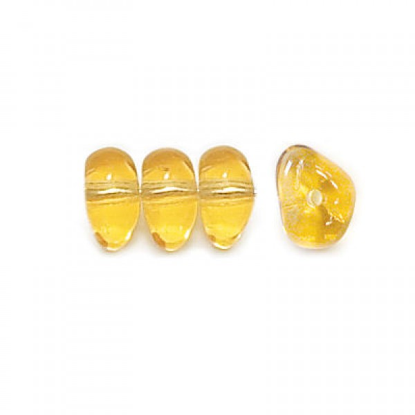 chip-bead-024d-1004