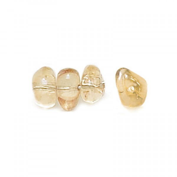 chip-bead-024d-14413
