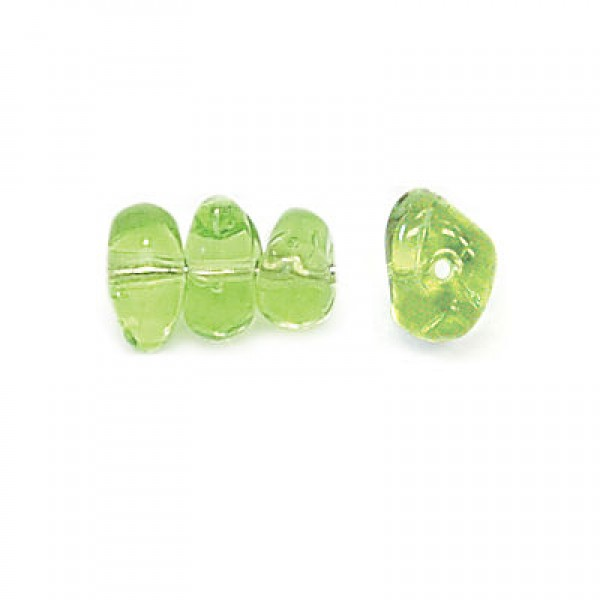chip-bead-024d-5040