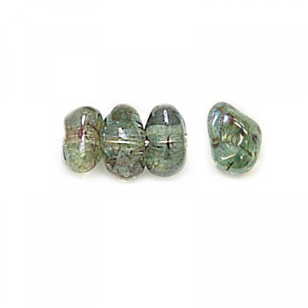 chip-bead-024d-65431