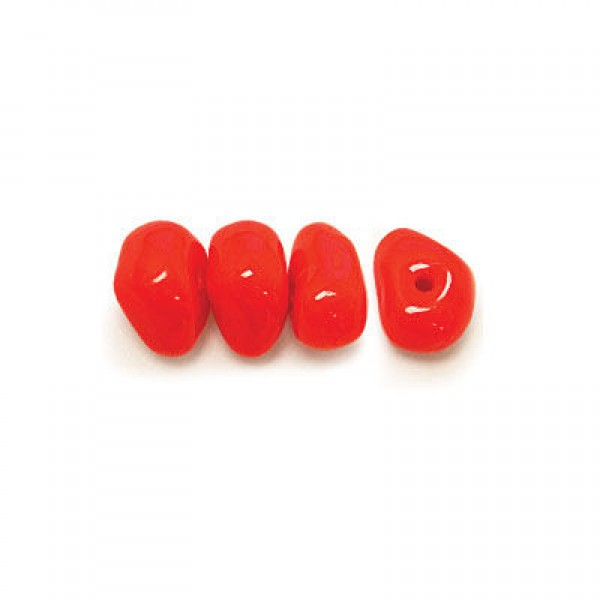 chip-bead-024d-9319