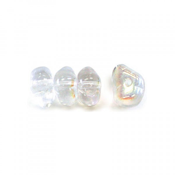 chip-bead-024d-cab