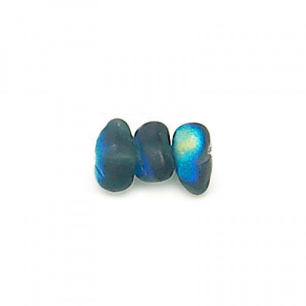 chip-bead-024d-f6002vt