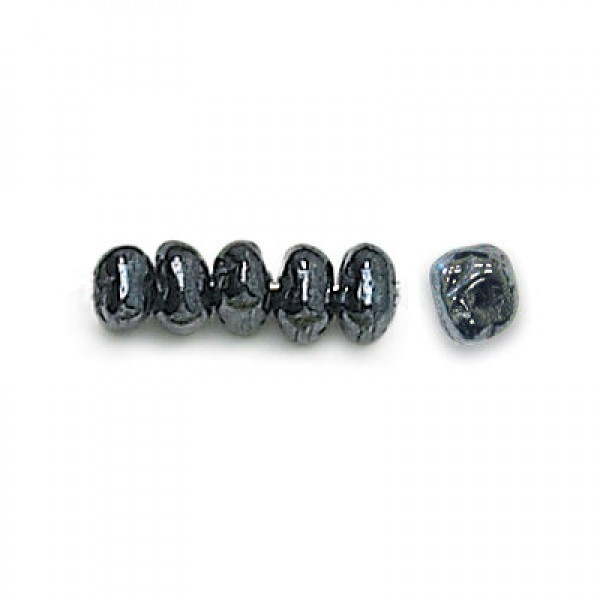 chip-bead-027d-14400