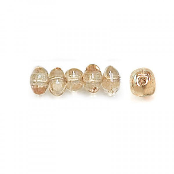 chip-bead-027d-14413