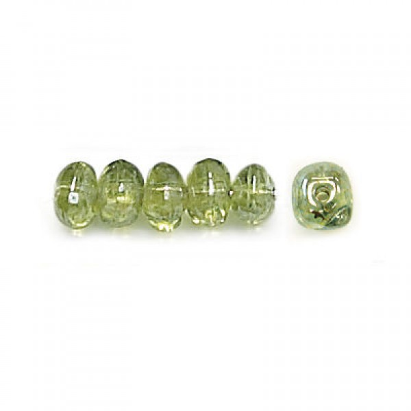 chip-bead-027d-5023144