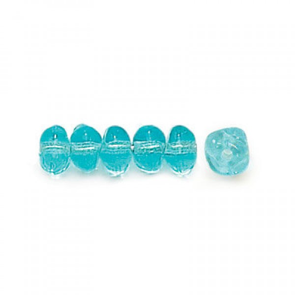 chip-bead-027d-6002