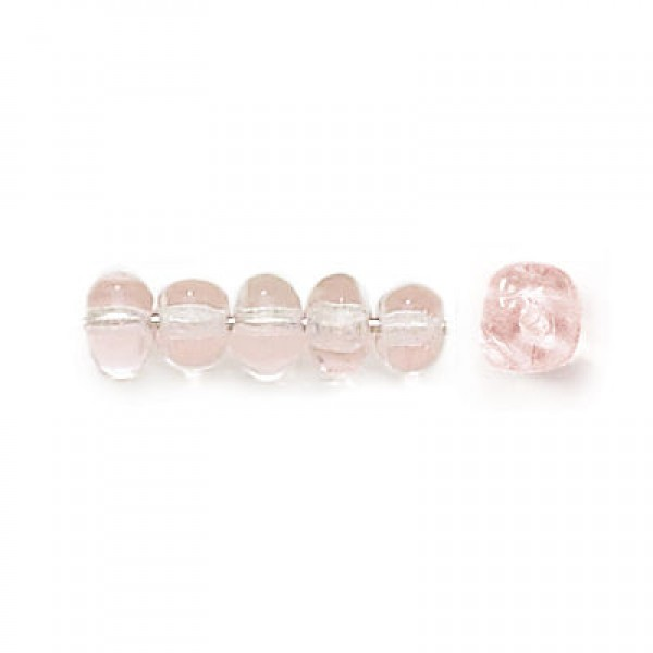 chip-bead-027d-7011