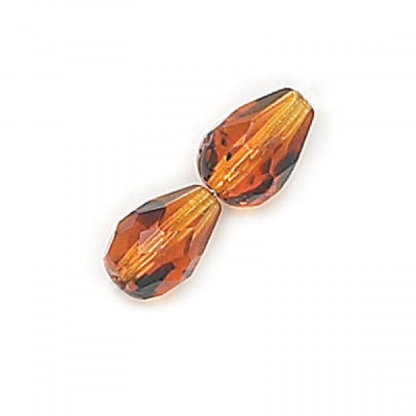 fire-polished-drop-103-18016