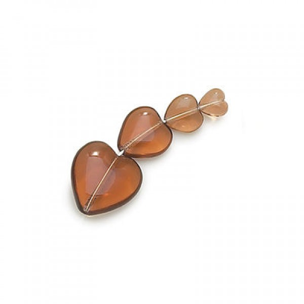 heart-bead-101-1022_3