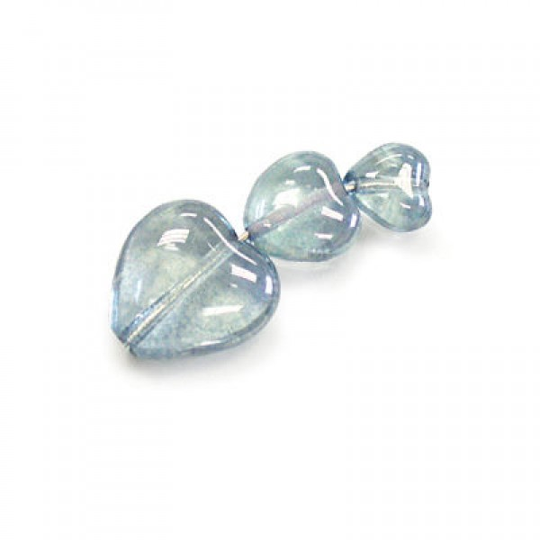 heart-bead-101-14464