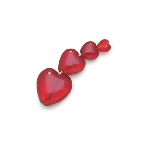 heart-bead-101-9008