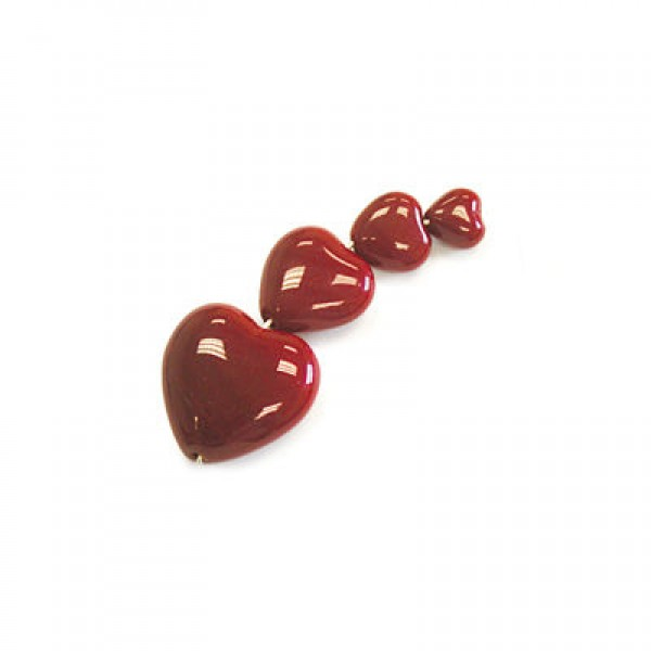 heart-bead-101-9322_3