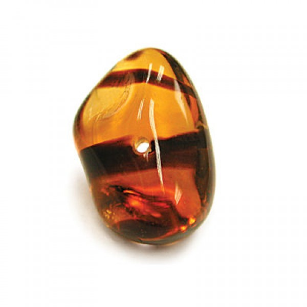 rock-bead-056-18016